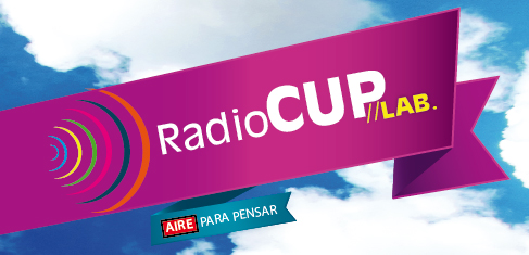 RadioCUP