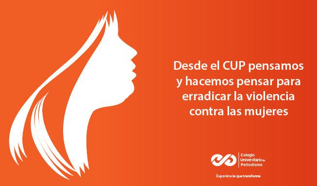 campaña naranja mujeres-01